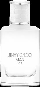 Jimmy Choo Man Ice E.d.T. Nat. Spray