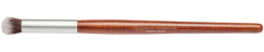 Barbara Hofmann Redwood Concealer Pinsel Oval, Rund, Groß