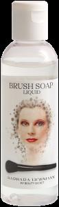 Barbara Hofmann Brush Soap Liquid