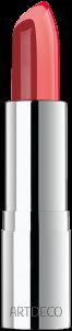 Artdeco Ombre3 Lipstick