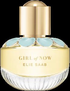 Elie Saab Girl of Now E.d.P. Nat. Spray