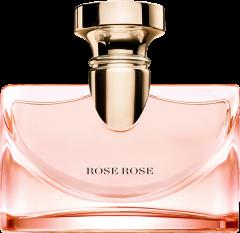 Bvlgari Splendida Rose Rose E.d.P. Nat. Spray