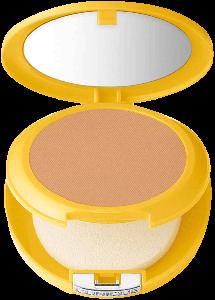 Clinique Mineral Powder Makeup SPF 30