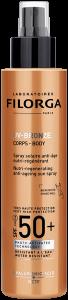 Filorga UV-Bronze Body SPF 50+