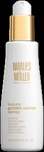 Marlies Möller Luxury Golden Caviar Spray