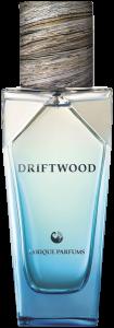 Lyrique Parfums Driftwood E.d.T. Nat. Spray