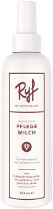 Ryf Essentials Line Auffrischende Pflegemilch