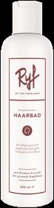 Ryf Essentials Line Entspannendes Haarbad