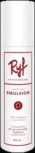 Ryf Essentials Line Regulierende Emulsion