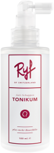 Ryf Essentials Line Anti-Schuppen Tonikum