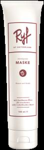 Ryf Essentials Line Bändigende Maske