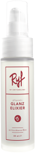 Ryf Essentials Line Pflegendes Glanz Elixier