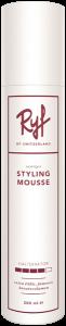 Ryf Essentials Line Samtiges Styling Mousse