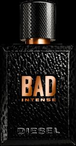 Diesel Bad Intense E.d.P. Vapo