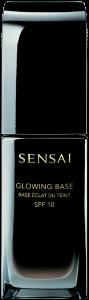 Sensai Glowing Base SPF 10