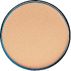 Artdeco Sun Protection Powder Foundation SPF 50 Refill Wet & Dry
