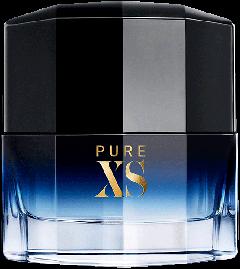 Paco Rabanne Pure XS E.d.T. Nat. Spray