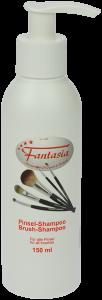 Fantasia Pinsel-Shampoo