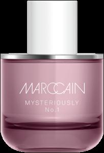 MarcCain Mysteriously No.1 E.d.P. Nat. Spray