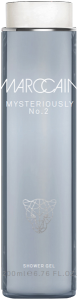 MarcCain Mysteriously No.2 Shower Gel