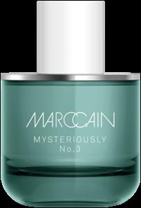 MarcCain Mysteriously No.3 E.d.P. Nat. Spray