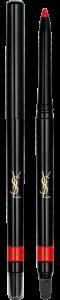Yves Saint Laurent Dessin des Lèvres Lip Styler