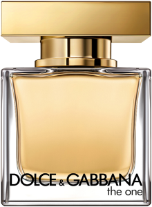 Dolce & Gabbana The One E.d.T. Nat. Spray