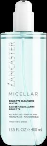 Lancaster Micellar Delicate Cleansing Water
