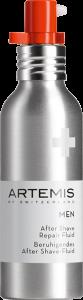 Artemis Men After Shave Repair Fluid