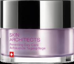 Artemis Skin Architects Preventing Day Care