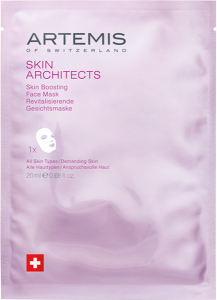 Artemis Skin Architects Skin Boosting Face Mask