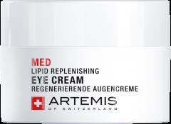 Artemis Med Lipid Replenishing Eye Cream