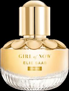 Elie Saab Girl of Now Shine E.d.P. Nat. Spray