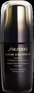 Shiseido Future Solution LX Firming Contour Serum