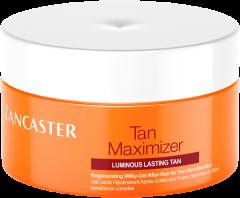 Lancaster Sun Sensitive Skin After Sun Pflege