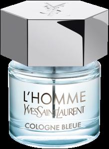 Yves Saint Laurent L'Homme Cologne Bleu E.d.T. Nat. Spray