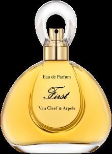 Van Cleef & Arpels First E.d.P. Nat. Spray