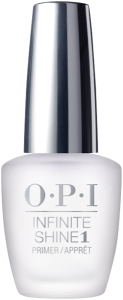 OPI Infinite Shine 1 Primer