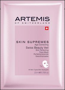 Artemis Skin Supremes Age Correcting Face Mask