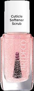 Artdeco Cuticle Softener Scrub