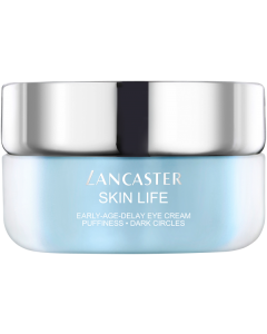 Lancaster Skin Life Early-Age-Delay Eye Creme