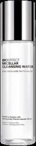 Bioeffect Micellar Cleansing Water