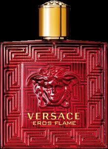 Versace Eros Flame E.d.P. Nat. Spray