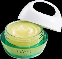 Shiseido Waso Beauty Sleeping Mask
