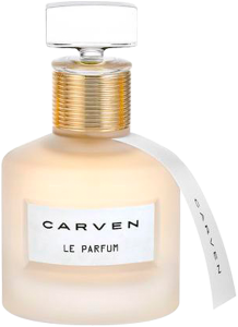 Carven Le Parfum E.d.P. Nat. Spray