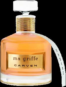 Carven Ma Griffe E.d.P. Nat. Spray