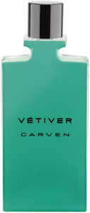 Carven Vétiver E.d.T. Nat. Spray