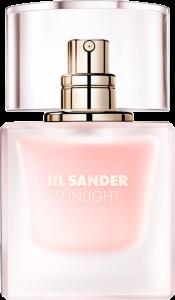 Jil Sander Sunlight Lumiére E.d.P. Nat. Spray