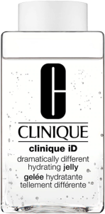 Clinique Clinique ID Dramatically Different Hydrating Jelly