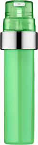 Clinique Clinique ID Active Cartridge Concentrate Irritation
